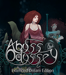 Abyss Odyssey: Extended Dream Edition | oprainfall