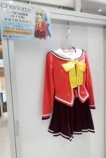 Charlotte-Anime-Exhibition-Akiba-57-468x701