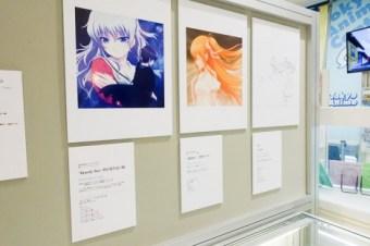 Charlotte-Anime-Exhibition-Akiba-58-468x312