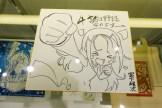 Charlotte-Anime-Exhibition-Akiba-60-468x312