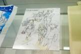 Charlotte-Anime-Exhibition-Akiba-63-468x312