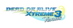 Dead-or-Alive-Xtreme-3_2015_08-21-15_007