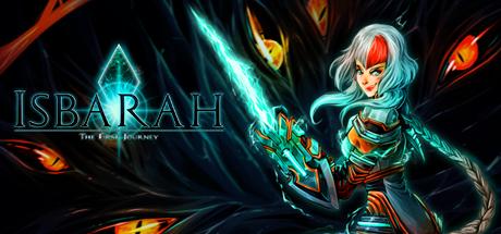 Isbarah | oprainfall
