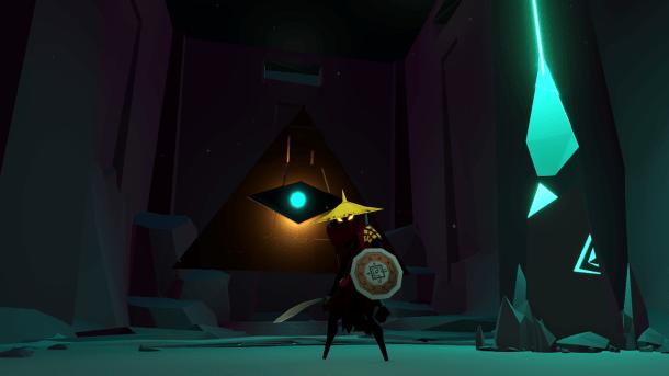 PAX Prime 2015 | Necropolis