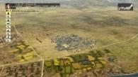 Nobunaga's Ambition Castle 2