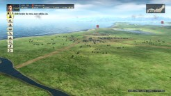 Nobunaga's Ambition Start