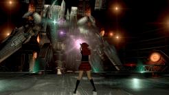 Final Fantasy Type 0-HD |PC 3
