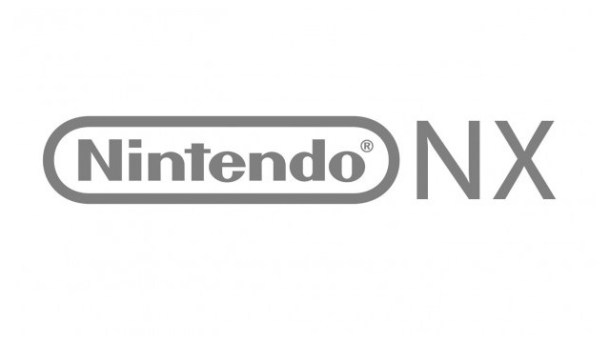 nintendo-nx (featured image)