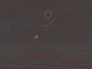 sphereFACE | Laser