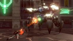 Final Fantasy Type-0 HD |PC 7