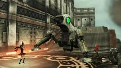 Final Fantasy Type-0 HD   PC 13