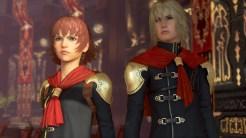 Final Fantasy Type-0 HD   PC 15
