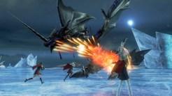 Final Fantasy Type-0 HD |PC 17