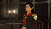 Final Fantasy Type-0 HD |PC 18