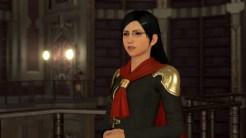 Final Fantasy Type-0 HD |PC 18