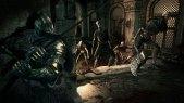 Dark Souls III   Spooky