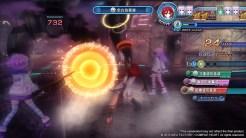Megadimension Neptunia VII | 5