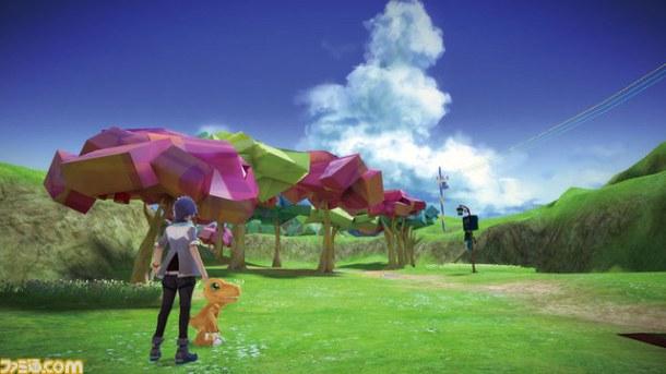 Digimon-World-Next-Order_Fami-shot_08-05-15_001
