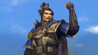 Dynasty Warriors 8 Empires Screenshot 5