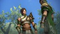 Dynasty Warriors 8 Empires Screenshot 9