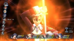 The Legend of Heroes: Trails of Cold Steel| 10