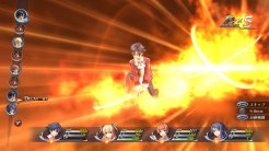 The Legend of Heroes: Trails of Cold Steel | 7