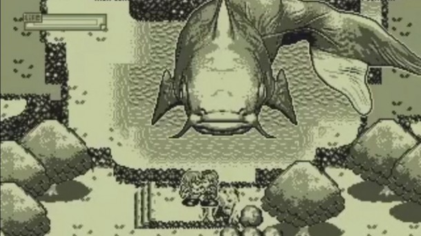 Chromophore: The Two Brothers | oprainfall