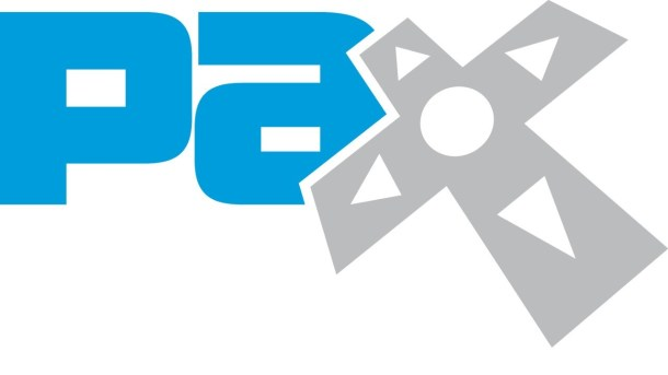 PAX Prime 2015 Cosplay