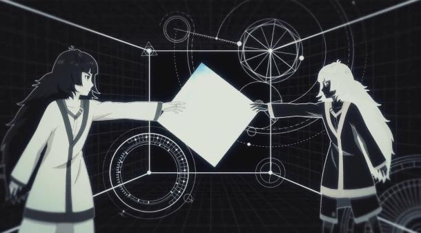 SteinsGate0-OpeningMovie-Reveal-2