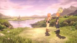 World of Final Fantasy | 9
