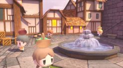 World of Final Fantasy | 14