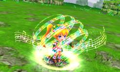 Stella Glow   1