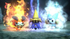 World of Final Fantasy | 16