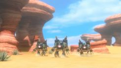 World of Final Fantasy | 20