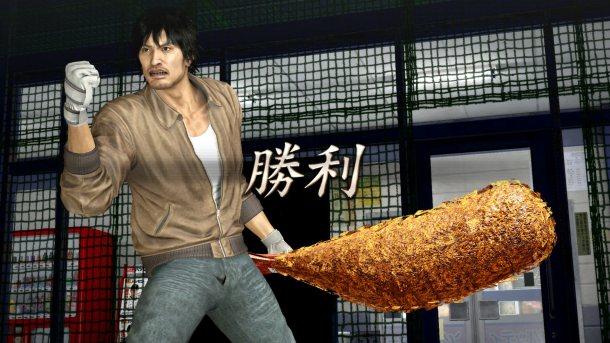 05-yakuza-5-person-who-fulfills-dream-2