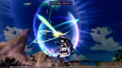 Hyperdimension Neptunia Re;Birth 3 V Generation | 11
