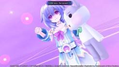 Hyperdimension Neptunia Re;Birth 3 V Generation | 16