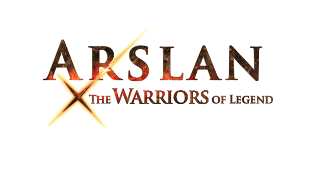 Arslan_TheWarriorsOfLegend (featured image)