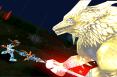 Colopl_RuneStory_ScreenShot2