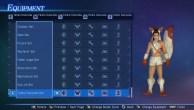 Dynasty Warriors 8 Empires   DLC 3