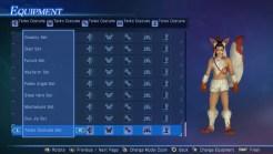 Dynasty Warriors 8 Empires | DLC 3