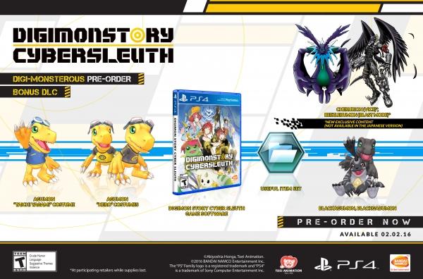 Digimon-Story-Cyber-Sleuth_2015_10-12-15_001.jpg_600