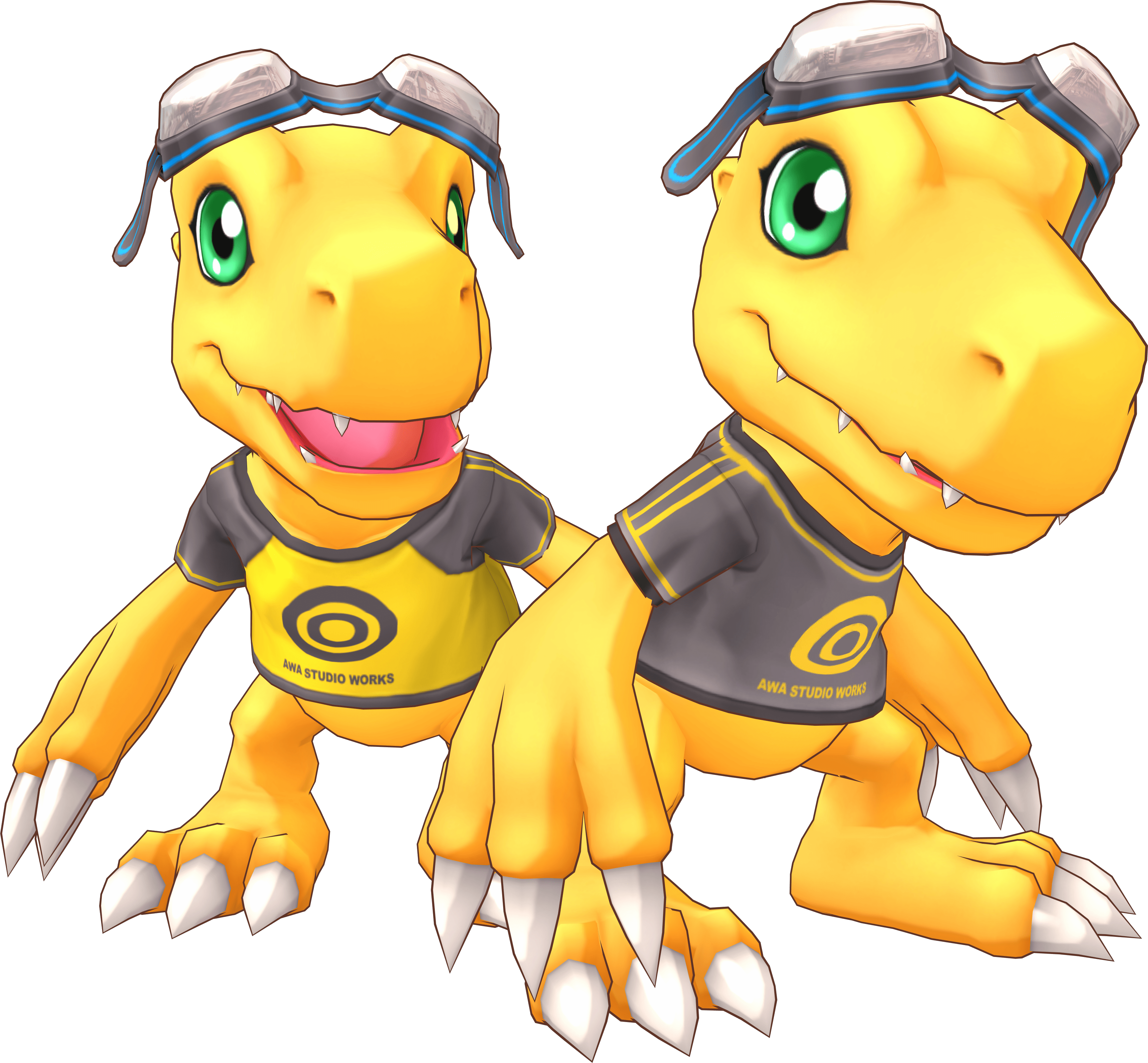 Digimon Story: Cyber Sleuth Western Release Date