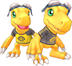 Digimon-Story-Cyber-Sleuth_2015_10-12-15_003