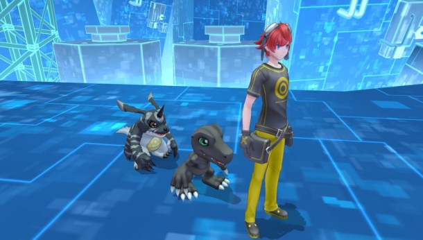 Digimon-Story-Cyber-Sleuth_2015_10-12-15_005