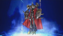 Digimon-Story-Cyber-Sleuth_2015_10-12-15_007