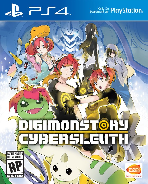 Digimon-Story-Cyber-Sleuth_2015_10-12-15_010