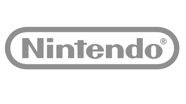 Nintendo - Feature Logo
