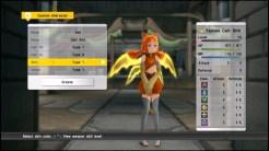 Sword-Art-Online-Lost-Song_Screenshot 1