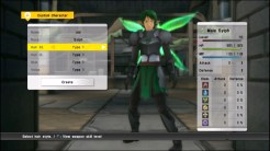 Sword-Art-Online-Lost-Song_Screenshot 2